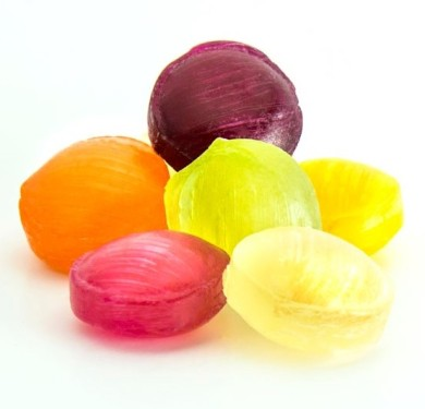 fruit_drops_web