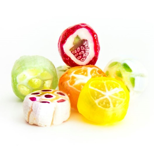 fruit_rock_web