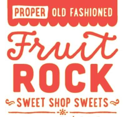 web Fruit Rock